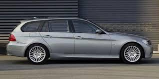 price of 2006 bmw 325i 2006 bmw 3 series wagon 4d 325xi awd specs and performance