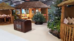 ideal home come and visit us at the ideal home show in manchester this