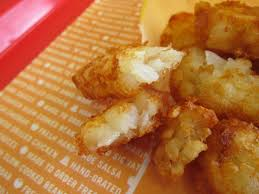 hashbrown grater review taco hash brown sticks brand