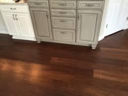 top 4 popular wood flooring and cabinet combinations kruper