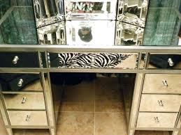 cheap bedroom vanity sets lighted makeup vanity sets beauty desk with mirror cheap bedroom