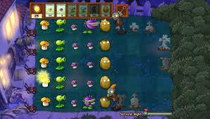 plants vs zombies vita review chalgyr u0027s game room