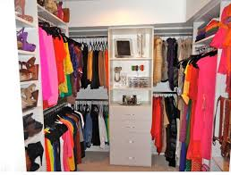 how to organise your closet 20 best 20 ways to organize your closet for summer images on