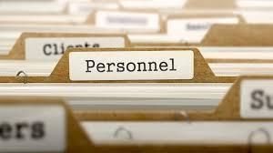 blog payroll partners hr time u0026 payroll