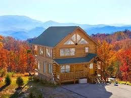 One Bedroom Cabins In Pigeon Forge Tn 8 Ways To Save Money In Pigeon Forge Things To Do Pinterest