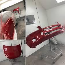 color match auto paint auto painting auto refinishing ronkonkoma ny