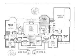 farm house floor plans millefiori luxury farmhouse plan 036d 0104 house plans and more