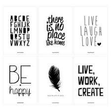 home coming inspirational free printables printables