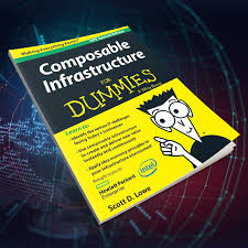 home design for dummies composable infrastructure for dummies identify it challenges hpe