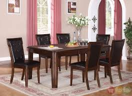 casual dining room setscasual dining room sets design inspirations