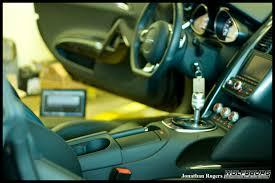 lexus repair memphis tn wolfsburg servicing volkswagen audi mini porsche u2013 memphis tn
