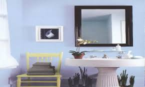 Light Blue Paint by My Fantasy Home Blue Accent Wall 20 Bold Beautiful Blue Wall