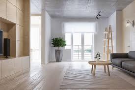 why you should have a minimalist home kaodim