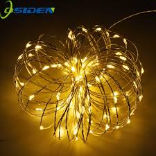 Interior String Lights by Online Get Cheap Starry String Lights Aliexpress Com Alibaba Group