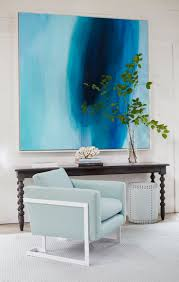 Modern Beach Living Room 8104 Best Ca Coastal Chic Images On Pinterest Architecture