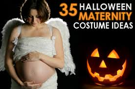 halloween fun for your baby and you
