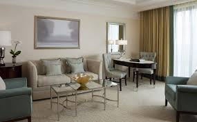 Ideas  Beautiful Living Room Bar W Hotel Atlanta The Prato - Modern living room furniture atlanta