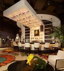 Interior Design Restaurants 421 Best Hospitality Design Images On Pinterest Restaurant