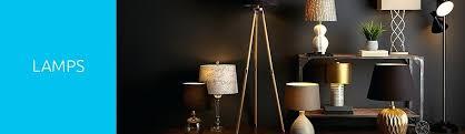 lighting stores san antonio texas l stores san antonio uttermost table l 1 lighting stores in