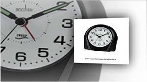 buy acctim clocks online youtube