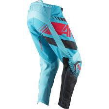 best youth motocross helmet answer 2017 kids mx new syncron cyan red jersey pants youth