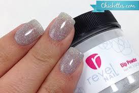 nail services explained acrylic gel u0026 polish the nailscape