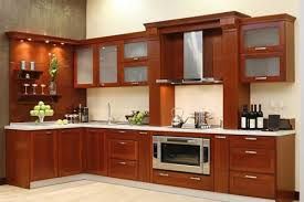 The  Ultimate Basics For Installing New Kitchen Cabinets - New kitchen cabinets