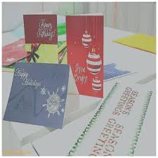 wholesale greeting cards suppliers in mumbai greetings inspirational
