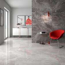 8 best extension flooring images on large floor tiles