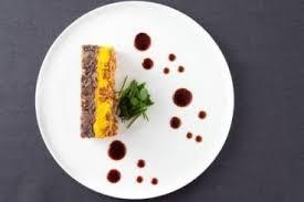 cours de cuisine à toulouse cours de cuisine cuisine gourmande de terroir à toulouse le jeudi 25