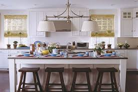 Kitchen Island Lights - elegant kitchen island lighting ideas kitchen island lighting