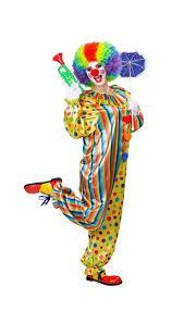 clown jumpsuit 9546 clown jumpsuit
