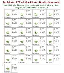 adventskalender spr che f r jeden tag sprüche für den adventskalender 100 images the years by diy