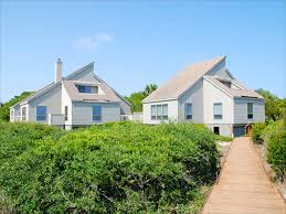 Images Of Houses That Are 2 459 Square Feet Villas Cottages U0026 Townhomes Coastal Getaways Of Sc Seabrook Island