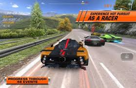 nfs pursuit apk need for speed pursuit iphone free ipa for