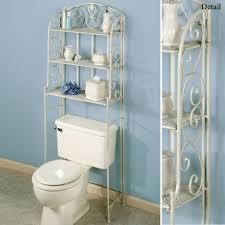 bathroom bathroom designs simple classic bathroom fitted