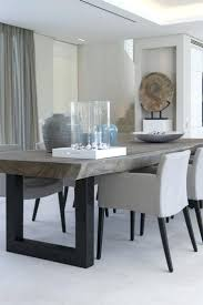 Best 25 Dining Set Ideas by 97 Cozy Dining Room Furniture Ideas A Small Space Dining Room