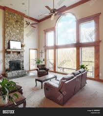 Living Room High Ceiling Living Room High Ceiling Living Room Paint Ideas Decorating