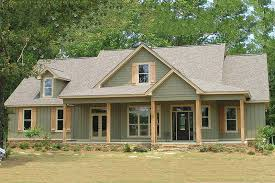 country style house country style house plan 4 beds 3 00 baths 2456 sq ft plan 63 270