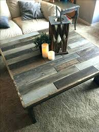 side table paint ideas coffee table refinishing ideas white painted coffee table grey