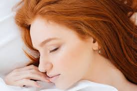 best earrings to sleep in how to leave your earrings in at and sleep comfortably