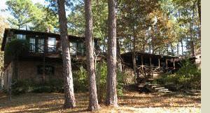 Bed And Breakfast In Texas Horseshoe Inn Bed U0026 Breakfast Lake Jacksonville Texas