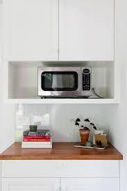 190 best kitchen images on pinterest kitchen kitchen ideas and home