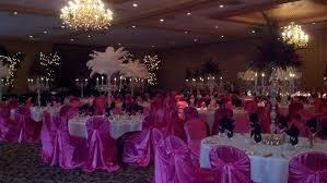 wedding decor rentals wedding decor for rent wedding corners
