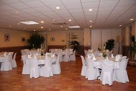 restaurant mariage location de salle pour mariage fontvieille 13990 resto