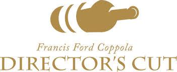 coppola director s cut drink up win a quartet of coppola wines