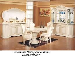 Dining Room Suites For Sale K And K Italian Craft Funiture Warehouse - Dining room suite