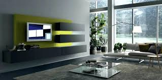 grey yellow green living room grey and green living room contemporary grey and green living room