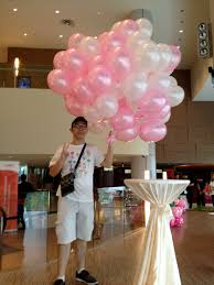 helium balloon delivery singapore helium balloons delivery that balloons