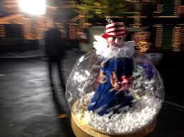 parade of lights branson mo theme park costume design shows parades events